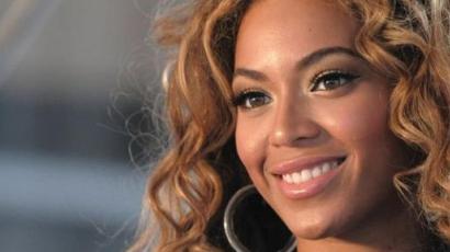 Beyoncé lesz a 2013-as Super Bowl sztárfellépője
