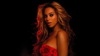 Beyoncé meglepetésvideóval jelentkezett