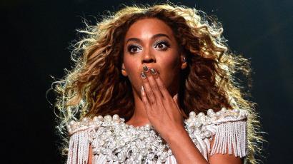 Beyoncé megszült? Testvérét egy Los Angeles-i kórháznál csípték el