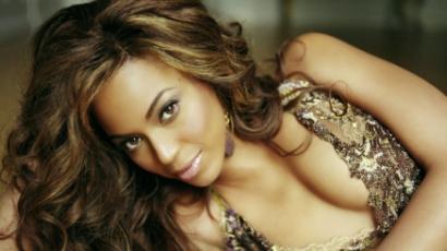Beyoncé újra terhes?