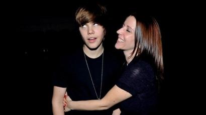 Biebernek éjfél után tilos gépezni