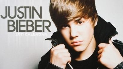 Bieber újra valóra váltotta egy rajongó álmát