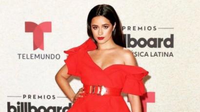 Billboard Latin Music Awards 2021: így jelentek meg a sztárok