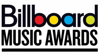 Billboard Music Awards 2016: ők a jelöltek!