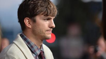 Bíróság elé idézték Ashton Kutchert