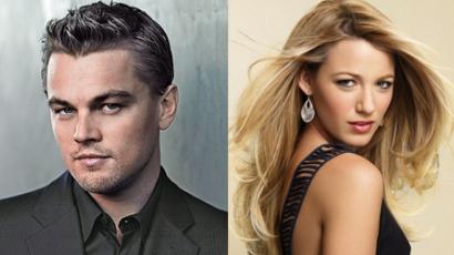 Blake és Leo továbbra is együtt járnak