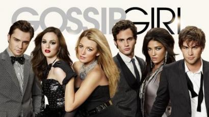 Blake Lively nyitott lenne a Gossip Girl folytatására