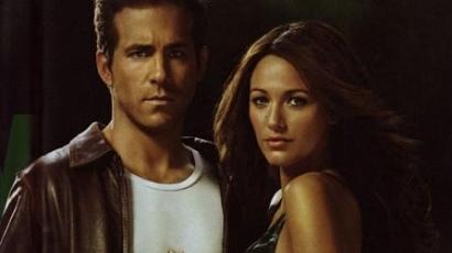 Blake Lively titkos randevúra ment Ryannel