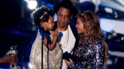 Blue Ivy miatt Los Angelesbe költözik Beyoncé és Jay Z