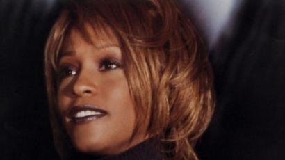 Whitney Houston exférje is részt vehet a temetésen