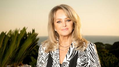 Bonnie Tyler 70 éves lett