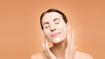 Bőrápolás természetes anyagokkal: hogy érdemes kezdeni?