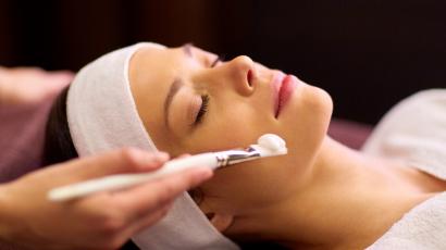 Bőrszépítő arcpakolások minden bőrtípusra