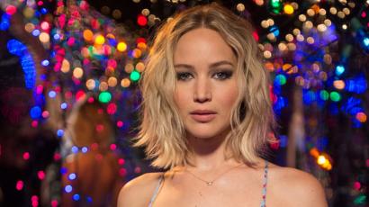 Börtönbe kerül a hacker, aki nyilvánosságra hozta Jennifer Lawrence meztelen fotóit