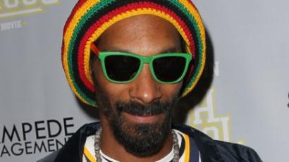 Börtönbe kerülhet a rapper?