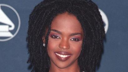 Börtönbe kerülhet Lauryn Hill