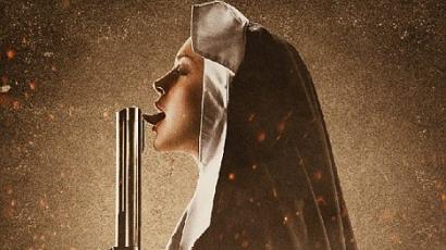 Botrányos plakát Lindsay Lohan filmjéről