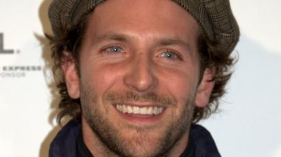 Elhunyt Bradley Cooper édesapja