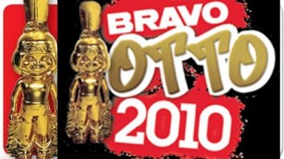 Bravo Otto 2010