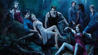 Bréking! Reboot készül a True Bloodból az HBO-n!