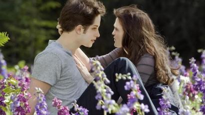 Bréking! Felcserélődött szerepekkel tér vissza a Twilight-sorozat!