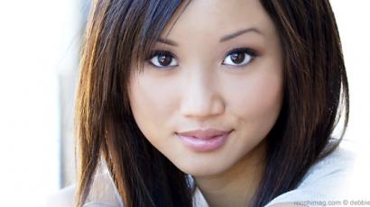 Brenda Song akár rákos is lehet