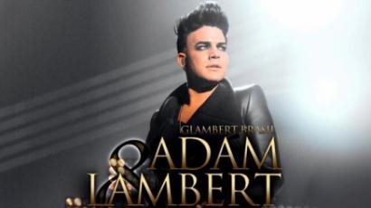 Freddie Mercury is kedvelte volna Adam Lambertöt