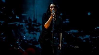 """Placebo: """"Az akusztikus koncertünk olyan volt, mint meztelenül állni a szupermarketben"""""""