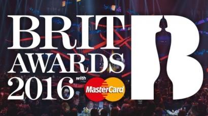 Brit Awards 2016: Megvannak a nyertesek!