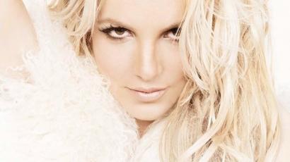 Britney: az igazi visszatérés még hátra van?