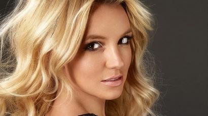 Britney nyitja a Grammy-díj-átadót!