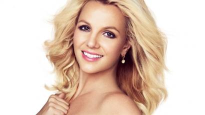 Britney Spears feltűnik a Másnaposok 3-ban