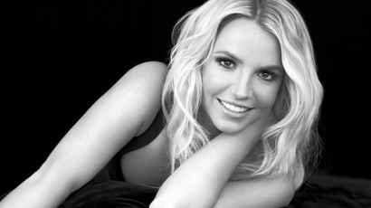 Britney Spears fizetés nélkül távozott egy étteremből