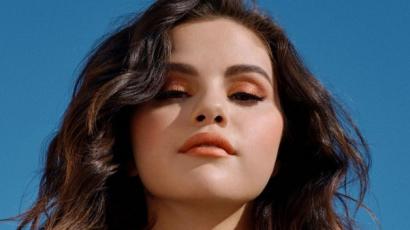Britney Spears imádta Selena Gomez legújabb videóját