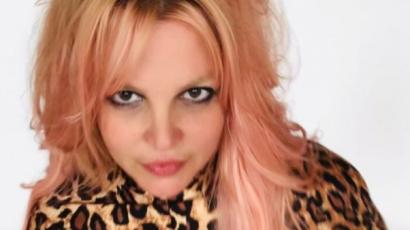 Britney Spears nem akart elválni: édesanyja erőszakolta rá a döntésre