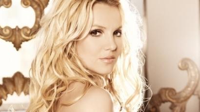 Britney Spears nyáron házasodik