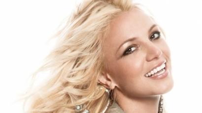 Britney Spears új dala januárban debütál