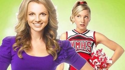 Britney Spears új elismerései