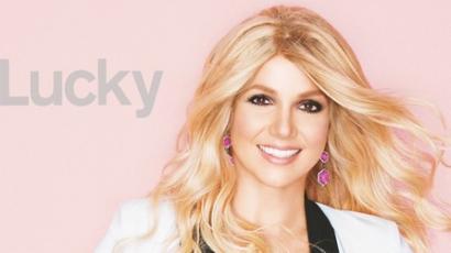 Britney Spears újabb titkokat árult el magáról