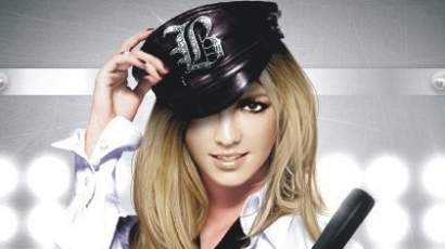 Britney Spears újra mozifilmben szerepelhet