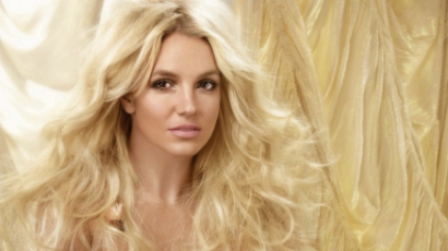 Britney Spears újra szingli!