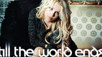 Britney Spears valójában férfi