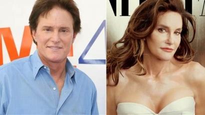 Bruce Jenner nővé operáltatta magát