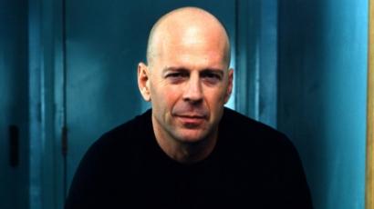 Tojásfestési tippeket ad Bruce Willis