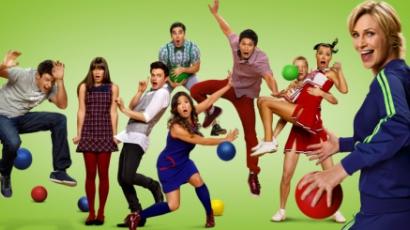 Búcsúepizóddal emlékezik a Glee Cory Monteithre