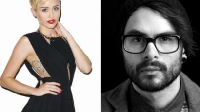 ByeAlexnek bejön Miley Cyrus új klipje