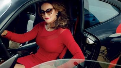 Caitlyn Jenner betör a szépségpiacra