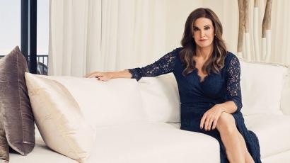 Caitlyn Jenner elárulta, miért nem váltott nemet korábban