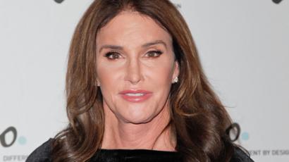 Caitlyn Jenner nem kér a nőkből – férfiakkal szeretne ágyba bújni