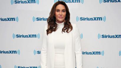 Caitlyn Jenner nem tudja elfogadni, hogy a családja elfordult tőle